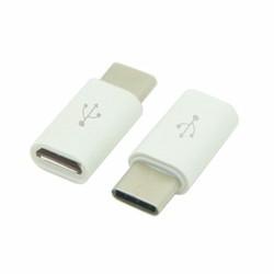 ĐẦU CHUYỂN TYPE C SANG MICRO USB