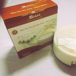 Máy làm sữa chua 8 cốc Siam