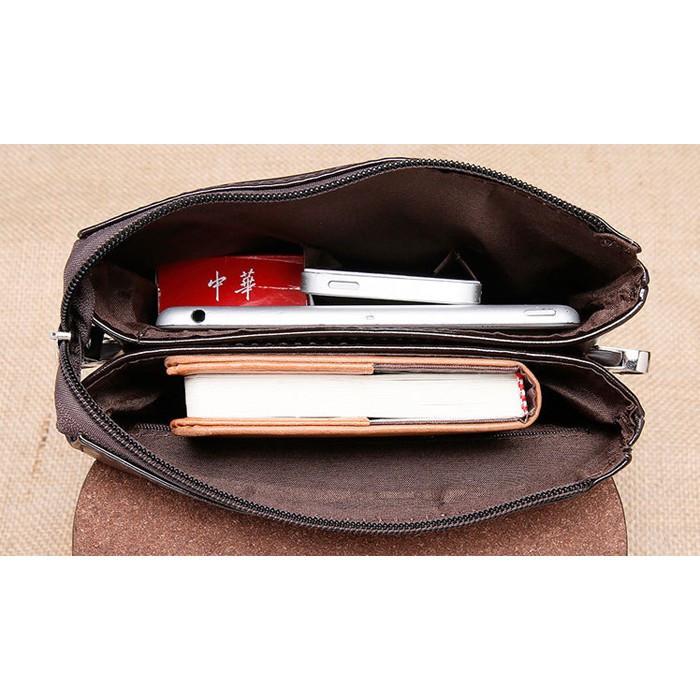 Túi đeo chéo thời trang DT_DC06 1