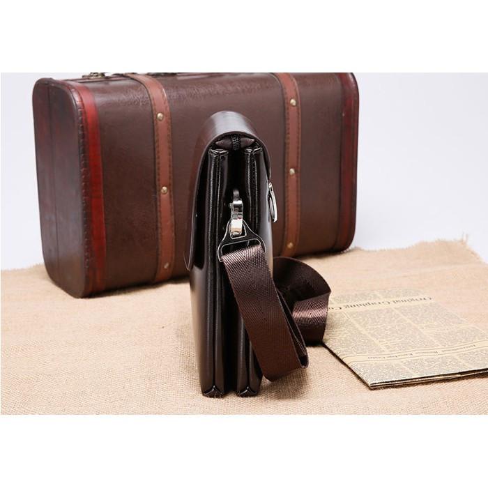 Túi đeo chéo thời trang DT_DC06 3