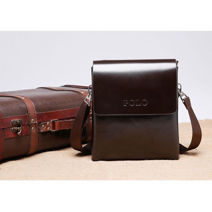 Túi đeo chéo thời trang DT_DC06 6