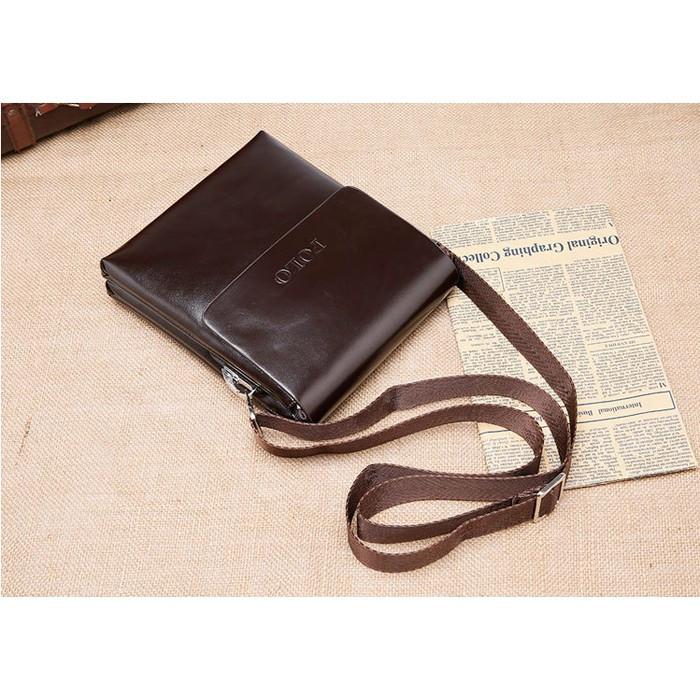 Túi đeo chéo thời trang DT_DC06 4