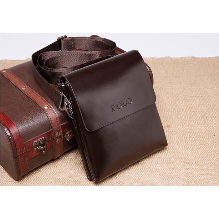 Túi đeo chéo thời trang DT_DC06 2