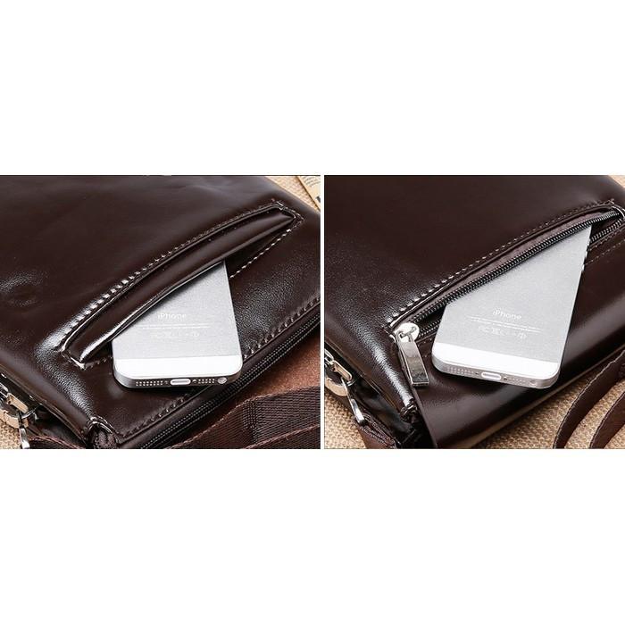 Túi đeo chéo thời trang DT_DC06 5