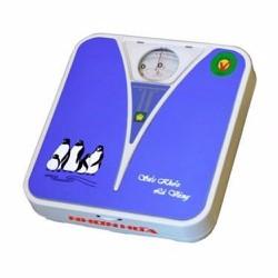 Cân sức khỏe Nhơn Hòa 120 kg