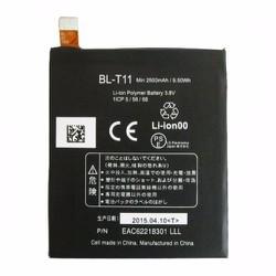 Pin LG-G Flex BL-T11. ORIGINAL