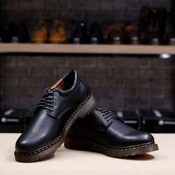 Giày Dr. Martens 8053 Đen