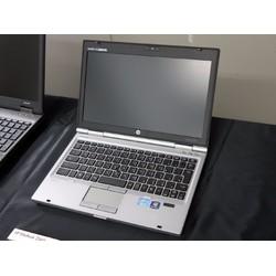 Hp Elitebook 2560p i5 2540 2.6Ghz 4G 320 LED 12.5in Vỏ nhôm bỏ cóp xe