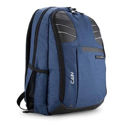 Balo laptop Simplecarry Cain Navy