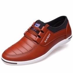Giày thể thao tăng chiều cao nam siêu nhẹ-GC66