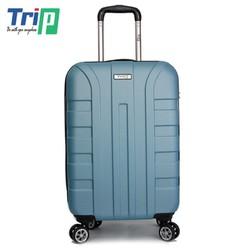 Vali du lịch Trip P12-50