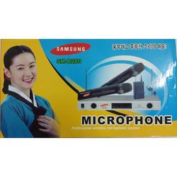 Mic không dây Samsung. SM-A280