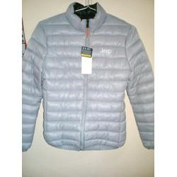 áo khoác phao siêu nhẹ hàng shop