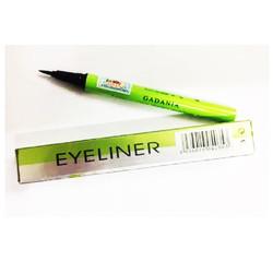 Kẻ mắt nước dạng bút GADANIA GD-68088