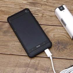 BỘ PHÁT wifi Router 3G 4G BW07  PIN DỰ PHÒNG 2200MAH