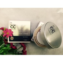 Phấn nước CC Cream Full Stay 24HR SPF50+