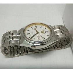 đồng hồ hàng hiệu Seiko- tự động chính hãng Nhật