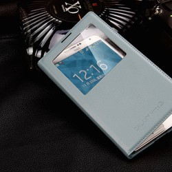 Bao da Galaxy Note 3 hiệu S View Cover