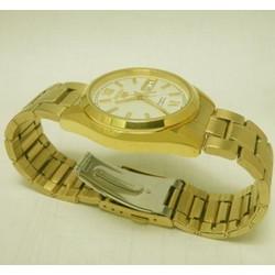 Đồng hồ Seiko-tự động mới chưa sử dụng
