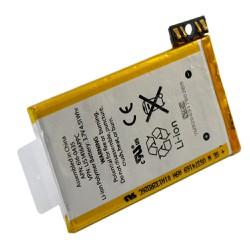 Pin Iphone 3, Pin Iphone 3GS