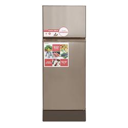 Tủ lạnh Sharp 180L SJ-194E-BS