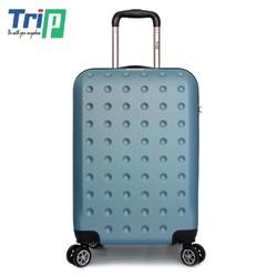 Vali du lịch Trip P13-50
