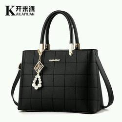 Túi xách nữ  -  Hàn quốc kèm quà tặng