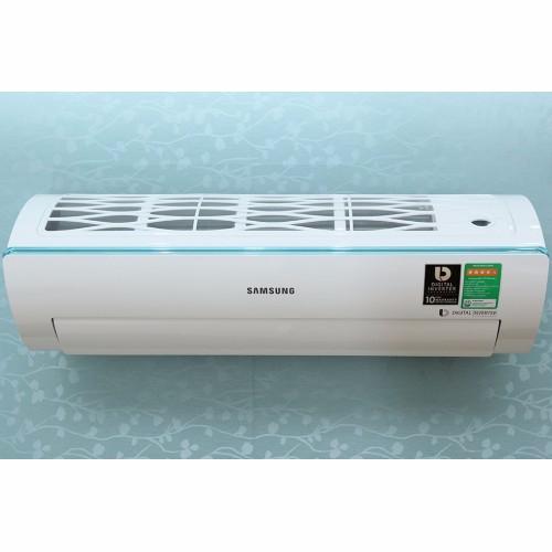 Máy lạnh Samsung 1 HP AR10KVFSCURNSV - 4179585 , 5057057 , 15_5057057 , 7699000 , May-lanh-Samsung-1-HP-AR10KVFSCURNSV-15_5057057 , sendo.vn , Máy lạnh Samsung 1 HP AR10KVFSCURNSV