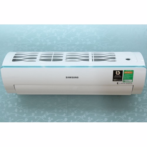 Máy lạnh Samsung 1 HP AR10KVFSCURNSV