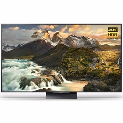Tivi Sony 75 inch KD-75Z9D- Freeship nội thành HCM