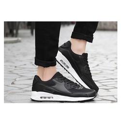 Giày Sneaker Nam - NA07