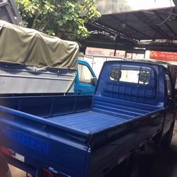 Xe tải DongBen, Veam Star