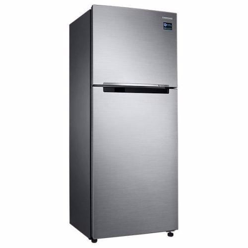 Tủ lạnh Samsung 299 lít RT29K5012S8-SV - 4179500 , 5055835 , 15_5055835 , 7699000 , Tu-lanh-Samsung-299-lit-RT29K5012S8-SV-15_5055835 , sendo.vn , Tủ lạnh Samsung 299 lít RT29K5012S8-SV