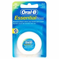 Chỉ nha khoa Oral-B