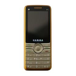 Điện thoại 4 sim 4 sóng Gamma F1 Full Box