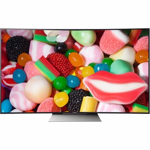 Tivi màn hình cong LED Sony 65 inch 65S8500 - 10404568 , 5054333 , 15_5054333 , 31990000 , Tivi-man-hinh-cong-LED-Sony-65-inch-65S8500-15_5054333 , sendo.vn , Tivi màn hình cong LED Sony 65 inch 65S8500