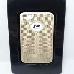CASE, BAO DA IPHONE 5G_ỐP LƯNG LOOPEE 5G