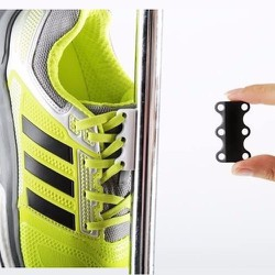 Dây giày nam châm Magnetic Shoelace