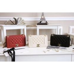 Túi ChanelF1 chuẩn bán buôn, bán lẻ, giá rẻ toàn quốc