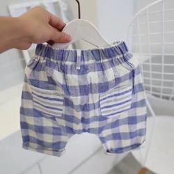 quần thô mềm cho zai iu