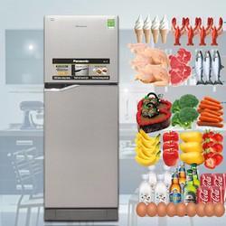Tủ Lạnh Inverter Panasonic NR-BA228PSVN 188L- Freeship nội thành HCM