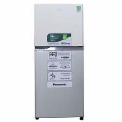 Tủ lạnh Panasonic BL307XNVN, 267 lít, Inverter- Freeship nội thành HCM