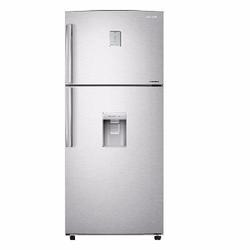 Tủ lạnh Samsung 442 lít RT43K6631SL-SV