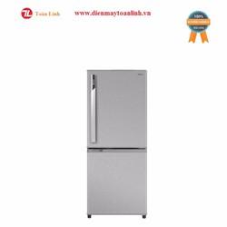 Tủ lạnh Aqua AQR-P225AB 225 Lít