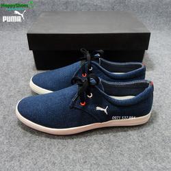 Giày Puma. phong cách Việt