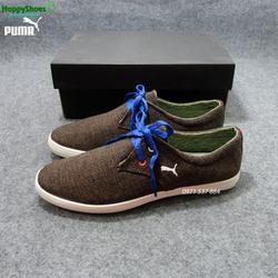 Giày Pume phong cách Việt