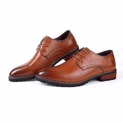Giày tây nam công sở lịch lãm-GD135