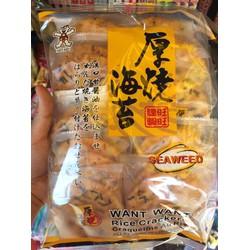 Bánh gạo Đài Loan