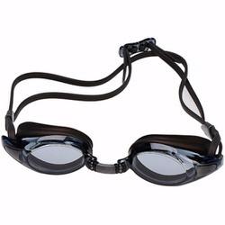Mắt kính bơi Japan có 2 nút bịt tai