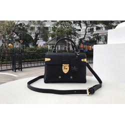 Túi LVFlapF1 chuẩn, bán buôn, bán lẻ, giá rẻ toàn quốc